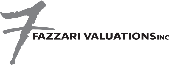 Fazzari Valuations